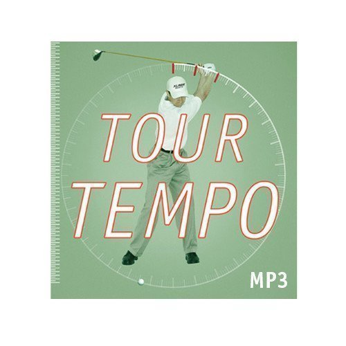 tour-tempo-tracks-focus-songs-mp3