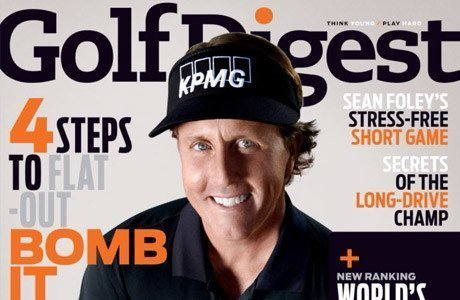 golf-magazine-tour-tempo-02-14