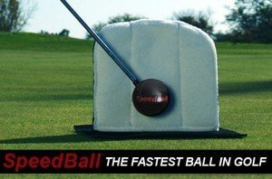 tour-tempo-europe-speedball-golf-swing-trainer-club
