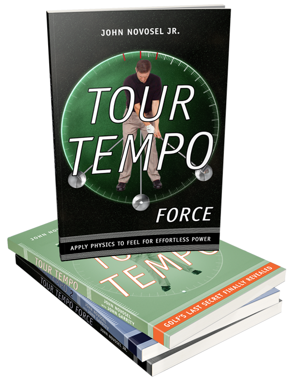 Tour Tempo Force